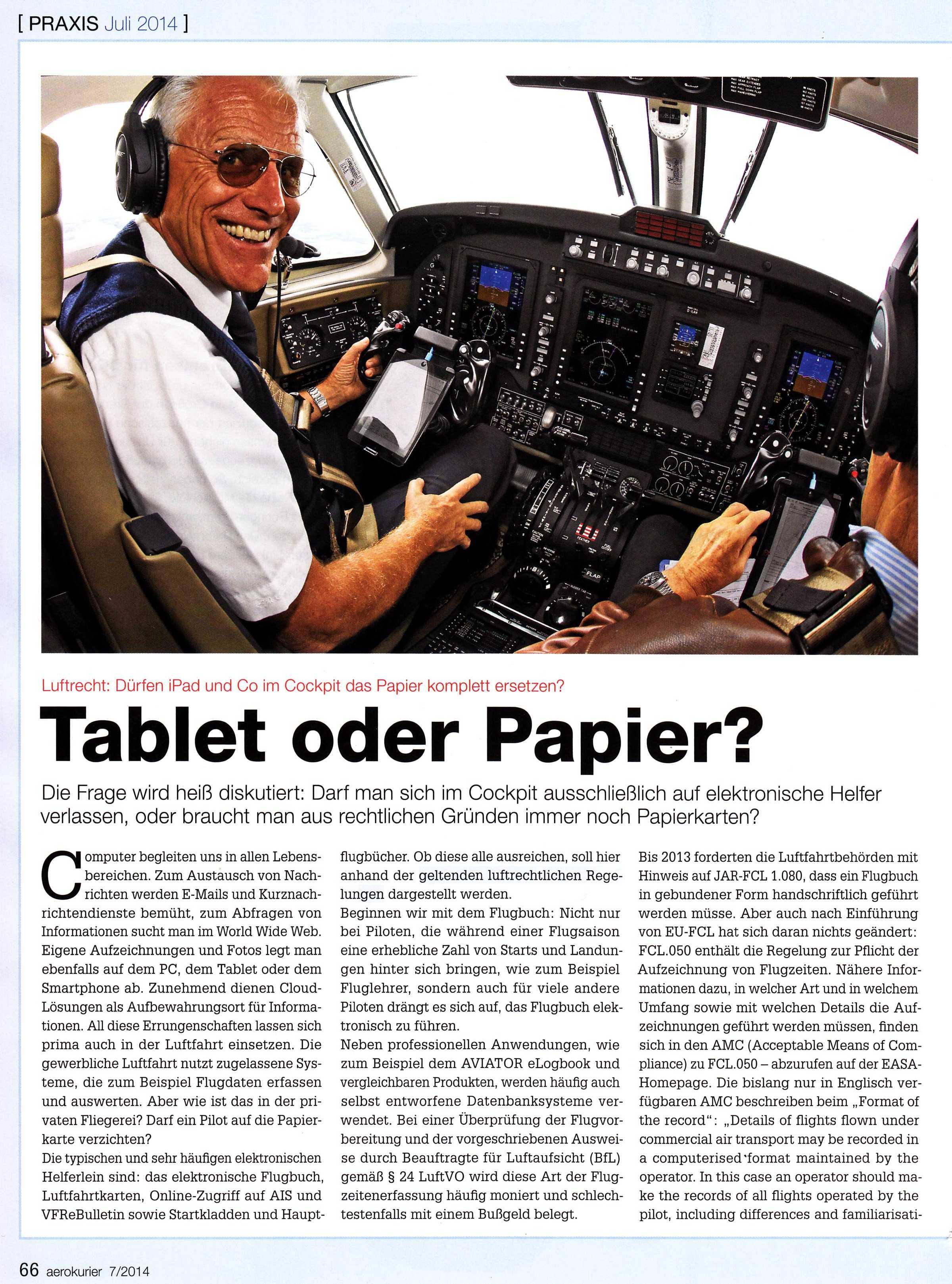 2014-07_Aerokurier-Tablet_oder _Papier_1